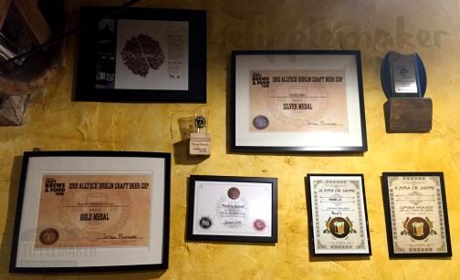 awardspochs
