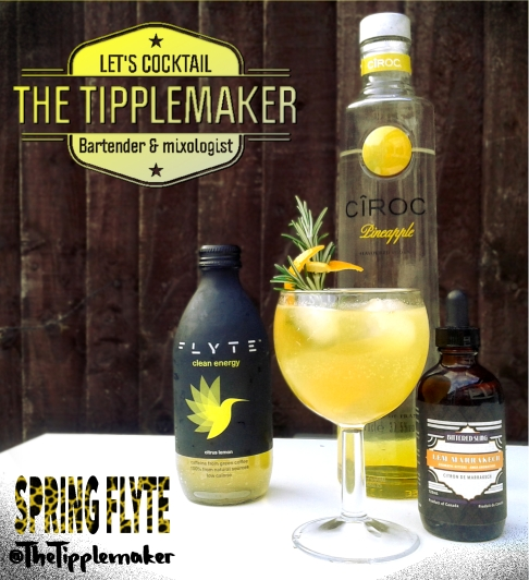 original_SPRING FLYTE COCKTAILinst+blog
