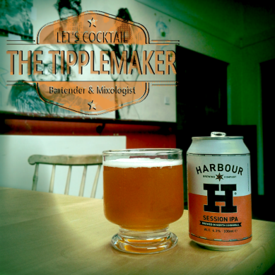 HARBOURsesson IPA.png